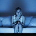 La relación entre las mujeres y el porno