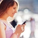 Teléfonos de mujeres calientes para cuando queramos follar