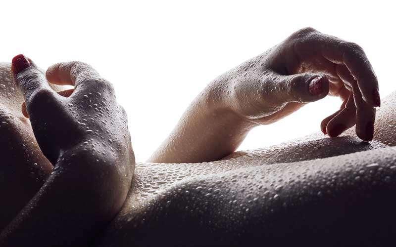 Los secretos del squirting